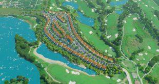 Khu biệt thự cao cấp giữa lòng sân golf đầu tiên ở Hà Nội  - sl0616 1 photo 1593340672 1438 1593342023 1200x0 310x165 - Khu b.thự CC giữa lòng sân golf đầu tiên ở HN
