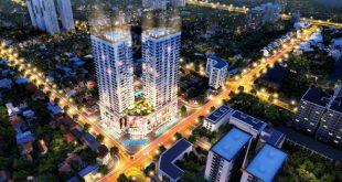 22 dự án BĐS tại Hà Nội được cấp phép bán cho người nước ngoài  - stellar garden 15912606887841375832879 crop 15912606949141460681719 310x165 - 22 dự án bất động sản tại HN được cấp phép bán cho người NN