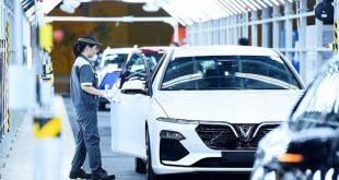 Giảm 50% phí trướcbạ ôtô sản xuất trong nướctừ hôm nay  - vinfastgianghuy57571590753646 3759 2556 1593318164 1200x0 310x165 - Giảm 50% phí trướcbạ ôtô SX trong nướctừ hôm nay