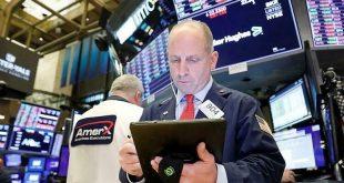 Chứng khoán Mỹ lập kỷ lục nhờ cổ phiếu công nghệ  - wallstreet21575072510176871 15 8611 1987 1592870529 1200x0 310x165 - Chứng khoán Mỹ lập kỷ lục nhờ cổ phiếu công nghệ