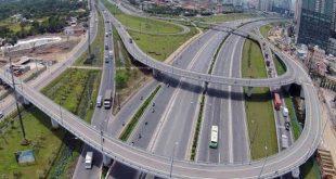 Những dự án giao thông nghìn tỷ đang và sắp xây dựng sẽ tác động tích cực đến thị trường BĐS phía Nam  - 11 1594194271170565401313 crop 15941942789281820952107 310x165 - Những dự án giao thông nghìn tỷ đang và sắp XD sẽ tác động tích cực đến thị trường bất động sản phía Nam