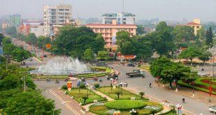 Nâng tầm giá trị sống với khu đô thị Việt Hàn tại Phổ Yên  - 1594172510723 5 0 380 600 crop 1594172516938 63729817321674 310x165 - Nâng tầm giá trị sống với khu đô thị Việt Hàn tại Phổ Yên