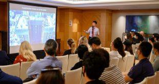 The Marq thu hút nhà đầu tư Hồng Kông  - 1594201365137 58 0 916 1374 crop 1594201371501 63730062413237 310x165 - The Marq thu hút nhà đầu tư Hồng Kông
