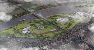 Cú hích cầu Tứ Liên: Tương lai của những đô thị ven sông  - 1594281016406 0 0 1124 1798 crop 1594281023015 63729910181268 310x165 - Cú hích cầu Tứ Liên: Tương lai của những đô thị ven sông