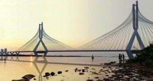 Cầu Tứ Liên: Vị thế mới của kinh tế tư nhân với giao thông Hà Nội  - 1594799129882 0 25 483 798 crop 1594799136159 63730428042393 310x165 - Cầu Tứ Liên: Vị thế mới của kinh tế tư nhân với giao thông HN