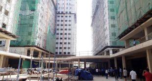 Đại gia ngoại dự kiến rót 200 triệu USD phát triển nhà ở xã hội tại Việt Nam  - 5 chot 15347772890631591388736 1594884104555746153323 crop 1594884114514642306440 310x165 - Đại gia ngoại dự kiến rót 200 triệu USD phát triển nhà ở XH tại VN