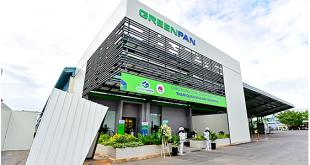Vật liệu xây dựng Greenpan theo đuổi giá trị xanh  - 767 1594800987 1594867359 4671 1594870146 1200x0 310x165 - Vật liệu XD Greenpan theo đuổi giá trị xanh