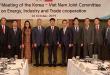 Samsung đào tạo 200 chuyên gia ngành khuôn mẫu cho Việt Nam  - 928 1594196475 6665 1594201579 5177 6896 1594263728 1200x0 110x75 - Samsung đào tạo 200 chuyên gia ngành khuôn mẫu cho VN