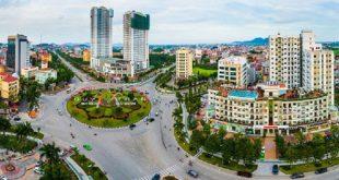Bắc Ninh sẽ có khu đô thị sinh thái hơn 750 ha ở Thuận Thành  - bac ninh 15940300799441846628607 crop 1594030090193836007606 310x165 - Bắc Ninh sẽ có khu đô thị sinh thái hơn 750 hecta ở Thuận Thành