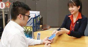 Sacombank ưu đãi khách giao dịch trực tuyến  - gui tiet kiem online sacombank 6540 6500 1594785151 1200x0 310x165 - Sacombank ưu đãi khách giao dịch trực tuyến