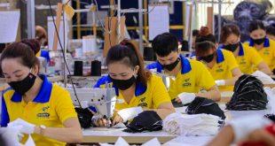 IHS Markit: GDP Việt Nam năm 2020 có thể chỉ tăng 1%  - nhamaykhautrang13 1593607121 7788 1593607150 1200x0 310x165 - IHS Markit: GDP VN năm 2020 có thể chỉ tăng 1%