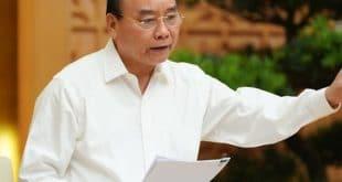 Thủ tướng trực tiếp làm Trưởng đoàn kiểm tra giải ngân vốn đầu tư công tại TP HCM, Đồng Nai  - photo1595064672132 1595064672140962600816 crop 1595064721912101300327 310x165 - Thủ tướng trực tiếp làm Trưởng đoàn kiểm tra giải ngân vốn đầu tư công tại thành phố Hồ Chí Minh, Đ.Nai