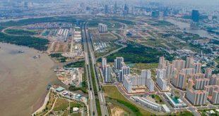 TP HCM: Kết thúc hợp đồng trước thời hạn 6 lô đất ở Thủ Thiêm  - photo1595499976721 15954999767241331704915 crop 15955000047761577458415 310x165 - thành phố Hồ Chí Minh: Kết thúc hợp đồng trước thời hạn 6 lô đất ở Thủ Thiêm