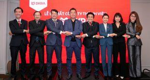 DKRA Vietnam ra mắt công ty thành viên DKRA Capella  - 1 1598598524 3382 1598598744 1200x0 310x165 - DKRA VN ra mắt Cty thành viên DKRA Capella