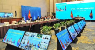 Các nước ASEAN +3 hợp tác phục hồi kinh tế sau đại dịch  - ASEAN3 1598619729 2283 1598619878 1200x0 310x165 - Các nước ASEAN +3 hợp tác phục hồi kinh tế sau đại dịch