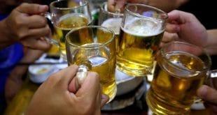 SSI: Thời gian khó khăn với ngành bia đã qua  - beerreuters73081578283006 1598 7281 5147 1598738108 1200x0 310x165 - SSI: Thời gian khó khăn với ngành bia đã qua