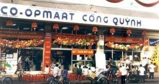 Co.opmart lâu đời nhất Sài Gòn nguy cơ đóng cửa  - cop 1598701321 7114 1598702029 1200x0 310x165 - Co.opmart lâu đời nhất SG nguy cơ đóng cửa