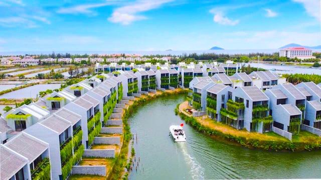 Thước đo nào cho dự án nhà ở hạng sang - Ảnh 4.  - photo 3 15962508475121957571483 - Thước đo nào cho dự án nhà ở hạng sang