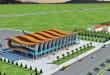 Chuyển động mới ở dự án sân bay Phan Thiết  - photo1596418046126 1596418046277447030182 110x75 - Chuyển động mới ở dự án sân bay P.Thiết