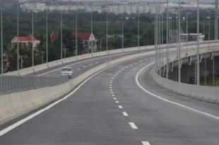 14 nhà đầu tư mua hồ sơ dự thầu 5 đoạn BOT cao tốc Bắc-Nam  - photo1596438301812 15964383022161136205483 310x205 - 14 nhà đầu tư mua hồ sơ dự thầu 5 đoạn BOT cao tốc Bắc-Nam
