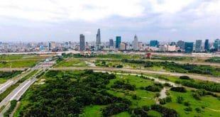 Tp.HCM tiếp tục bán đấu giá 5.050 căn hộ và 42 nền đất  - photo1597807701333 1597807701700251827209 310x165 - Tp.Hồ Chí Minh tiếp tục bán đấu giá 5.050 căn hộ và 42 nền đất