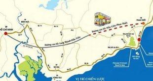 Đường cao tốc Phan Thiết- Dầu Giây sẽ được khởi công vào cuối tháng 9-2020  - photo1597996166405 1597996166544871355790 310x165 - Đường cao tốc P.Thiết- Dầu Giây sẽ được khởi công vào cuối tháng 9-2020