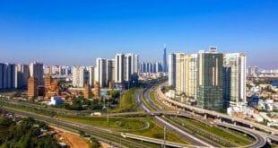 Đề án TP Thủ Đức sẽ kích thích thị trường bất động sản phát triển?  - photo1598141901048 1598141902926278183258 310x165 - Đề án thành phố Thủ Đức sẽ kích thích thị trường BĐS phát triển?