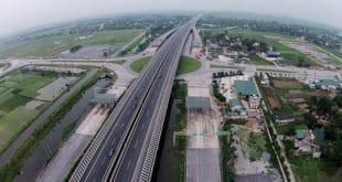 Thủ tướng yêu cầu khẩn trương làm đường nối 2 cao tốc Hà Nội – Hải Phòng với Cầu Giẽ - Ninh Bình  - photo1598325743783 1598325743948888487863 310x165 - Thủ tướng yêu cầu khẩn trương làm đường nối 2 cao tốc HN – Hải Phòng với Cầu Giẽ – Ninh Bình