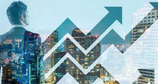 Triển vọng phục hồi thị trường bất động sản: Lạc quan nhưng không chủ quan  - photo1598836184429 15988361847891894124074 310x165 - Triển vọng phục hồi thị trường BĐS: Lạc quan nhưng không chủ quan