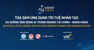 Ngân hàng Việt ứng dụng trí tuệ nhân tạo như thế nào  - vib1200x7200826 1598579061 159 7066 2153 1598579096 1200x0 310x165 - Ngân hàng Việt ứng dụng trí tuệ nhân tạo như thế nào