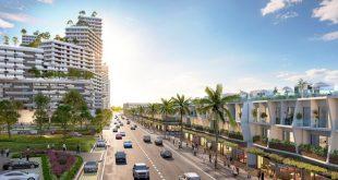 Những lợi thế khi đầu tư nhà phố thương mại biển sở hữu lâu dài  - 1599796138257 0 0 674 1079 crop 1599796143549 63735695172850 310x165 - Những lợi thế khi đầu tư nhà phố thương mại biển sở hữu lâu dài