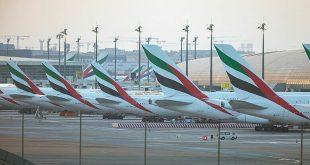 UAE chi 2 tỷ USD 'giải cứu' Emirates  - 1800x 1 2 1599038006 159903805 5002 3671 1599038117 1200x0 310x165 - UAE chi 2 tỷ USD 'giải cứu' Emirates