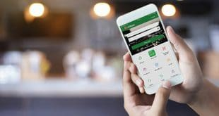 VPBank và Napas hoàn tiền cho khách nạp điện thoại Viettel  - 38 1600650519 1445 1600650552 1200x0 310x165 - VPBank và Napas hoàn tiền cho khách nạp điện thoại Viettel
