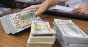 Làm gì với 10.000 USD đang gửi tại ngân hàng?  - Lmgvi10000USDanggingnhng 16006 6060 5521 1600664957 1200x0 310x165 - Làm gì với 10.000 USD đang gửi tại ngân hàng?