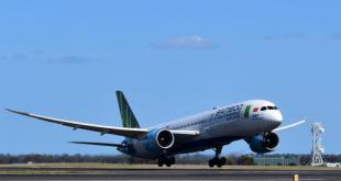 Bamboo Airways lên kế hoạch mở đường bay thẳng tới Australia  - bamboo 1599473157 3272 1599473165 1200x0 310x165 - Bamboo Airways lên kế hoạch mở đường bay thẳng tới Australia