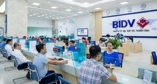 BIDV hạ tiếp lãi suất cho vay hỗ trợ khách hàng trong dịch  - bidv 1599222608 5322 159922267 8273 2709 1599286485 1200x0 310x165 - BIDV hạ tiếp lãi suất cho vay hỗ trợ khách hàng trong dịch