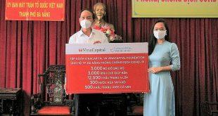 Tập đoàn VinaCapital cùng VCF hỗ trợ Đà Nẵng chống Covid-19  - dai dien tap doan vinacapital 2484 2284 1599132517 1200x0 310x165 - Tập đoàn VinaCapital cùng VCF hỗ trợ Đ.Nẵng chống Covid-19
