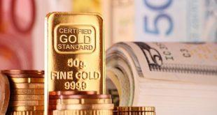 Dự báo giá vàng tuần tới: Tiếp đà giảm  - goldbarcoinscurrencies 1599372 5828 6158 1599372681 1200x0 310x165 - Dự báo giá vàng tuần tới: Tiếp đà giảm