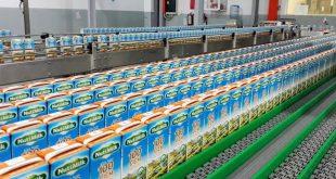 NutiFood ra mắt sữa tươi NutiMilk  - hinh trong nha may 1 1 1600422 4639 5835 1600422669 1200x0 310x165 - NutiFood ra mắt sữa tươi NutiMilk