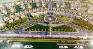 Bứt phá với hạ tầng tỷ USD, khu Tây Hà Nội xuất hiện loạt đại đô thị sinh thái đón đầu làn sóng di cư của giới nhà giàu  - photo1598848413917 1598848415083983999685 310x165 - Bứt phá với hạ tầng tỷ USD, khu Tây HN xuất hiện loạt đại đô thị sinh thái đón đầu làn sóng di cư của giới nhà giàu
