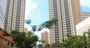 Nhiều người thiếu nhà nhưng TP.HCM vẫn có hơn 11.500 căn hộ và nền đất tái định cư đang để trống  - photo1599640899339 15996408995701875556513 310x165 - Nhiều người thiếu nhà nhưng thành phố.Hồ Chí Minh vẫn có hơn 11.500 căn hộ và nền đất tái định cư đang để trống
