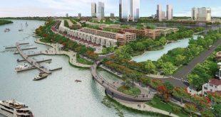 """Nhiều """"ông lớn"""" BĐS phát triển thành công mô hình đại đô thị làm thay đổi đáng kể diện mạo Tp.HCM  - photo1599702985257 15997029855981688982934 310x165 - Nhiều """"ông lớn"""" bất động sản phát triển thành công mô hình đại đô thị làm thay đổi đáng kể diện mạo Tp.Hồ Chí Minh"""