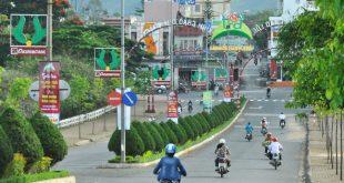 Có 500 triệu đồng mua đất Bảo Lộc (Lâm Đồng) cần chú ý gì?  - photo1599796135226 15997961356181787377284 310x165 - Có 500 tr. đ mua đất Bảo Lộc (Lâm Đồng) cần chú ý gì?
