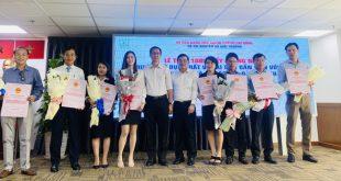 16 dự án nhà ở tại Tp.HCM được trao giấy chứng nhận sổ hồng  - photo1600159636155 16001596365651071936638 310x165 - 16 dự án nhà ở tại Tp.Hồ Chí Minh được trao giấy chứng nhận sổ hồng