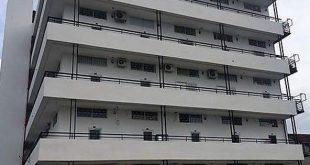 """Sẽ cưỡng chế tháo dỡ 4 """"chung cư mini"""" ở TP HCM  - photo1600242811840 1600242812027372495840 310x165 - Sẽ cưỡng chế tháo dỡ 4 """"chung cư mini"""" ở thành phố Hồ Chí Minh"""