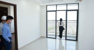 Những lưu ý khi đi mua căn hộ trong thời thị trường BĐS khó khăn  - photo1600442804426 1600442804864484289677 310x165 - Những lưu ý khi đi mua căn hộ trong thời thị trường bất động sản khó khăn