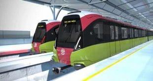 Hơn 65.000 tỷ đồng xây dựng tuyến metro Văn Cao - Hòa Lạc  - photo1600570552174 16005705523942058708836 310x165 - Hơn 65.000 tỷ. đ XD tuyến metro Văn Cao – Hòa Lạc