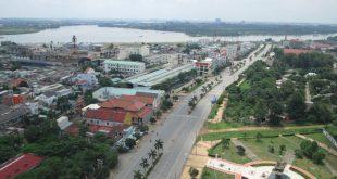 Hàng chục dự án khu dân cư, khu đô thị tại tỉnh Đồng Nai sẽ được mời gọi đầu tư  - photo1601301211189 16013012115811013693085 310x165 - Hàng chục dự án KDC, khu đô thị tại tỉnh Đ.Nai sẽ được mời gọi đầu tư