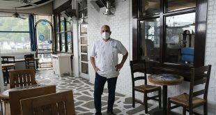 Tương lai bấp bênh của lao động ngành dịch vụ Mỹ  - restaurant 1599476002 4395 1599476032 1200x0 310x165 - Tương lai bấp bênh của lao động ngành DV Mỹ