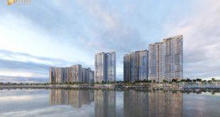 Masterise Homes mang đẳng cấp quốc tế vào dự án mới Masteri Centre Point  - 1601540662275 0 0 861 1378 crop 1601540667017 63737169572475 310x165 - Masterise Homes mang đẳng cấp quốc tế vào dự án mới Masteri Centre Point